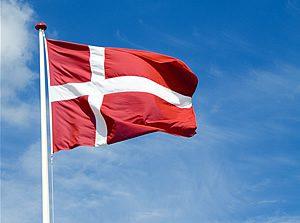 Dänemarkfahrt 2018 - fällt mangels Interesse leider aus! :-( @ Dänemark